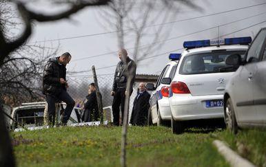Ilustracija (Foto: AFP)