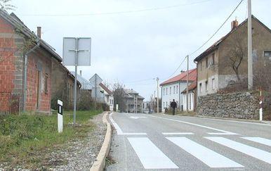 Selo Gračac (Foto: Dnevnik.hr) - 2