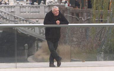 Zoran Predin (Foto: Dnevnik.hr) - 3