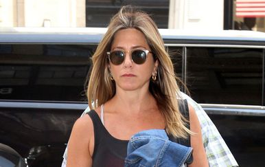 Jennifer Aniston (Foto: Profimedia)