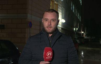 Ivan Čorkalo (Foto: Dnevnik.hr)