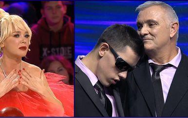 Supertalent 2018 Denis Barta finale