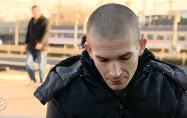 Užasna ispovijest iz remetinečkog zatvora (Foto: Dnevnik.hr) - 5