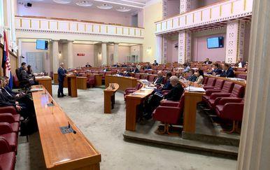 Saborski zastupnici (Foto: Arhiva/Dnevnik.hr) - 3