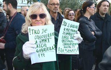 Analizatore krvi Metković će čekati mjesecima (Foto: Dnevnik.hr) - 3