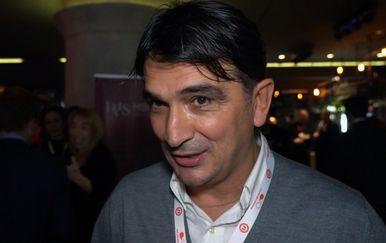 Zlatko Dalić