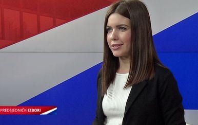 Valentina Baus