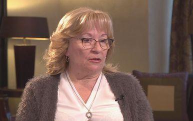 Tonka Pavelin