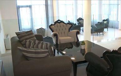 Hotelijeri imaju velikih problema s gubicima - 4