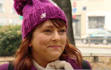 Vesna Ravenšćak