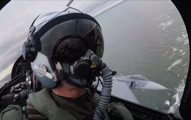 Borbeni avioni - 2