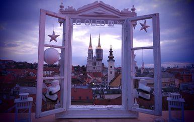 Advent u Zagrebu - 7