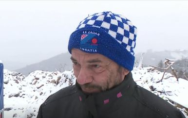 Josip Budak