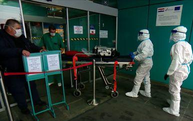 Klinička bolnica Dubrava - 3