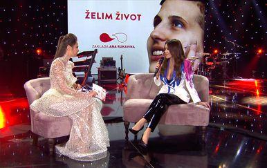 Koncert Zaklade Ana Rukavina - 4