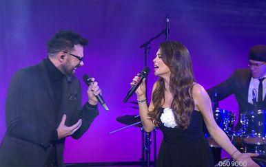 Humanitarni koncert za zakladu Ana Rukavina - 5
