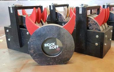 Nagrada Rock&Off