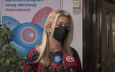 Ivana Pavić Šimetin i Sanja Vištica - 4