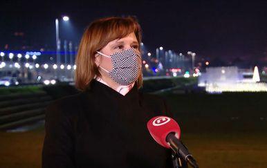 Gordana Kuterovac Jagodić