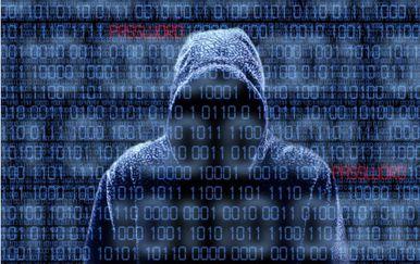 Najveći hakerski udar na banke: Ukradeno skoro milijardu dolara!