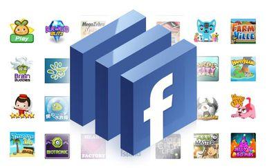 Evo kako se zauvijek riješiti dosadnih pozivnica za igre na Facebooku