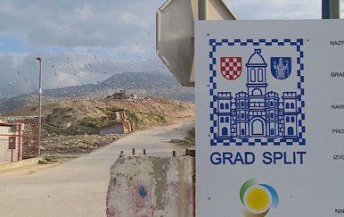 Brifing za javnost na Karepovcu (Foto: Dnevnik.hr) - 3