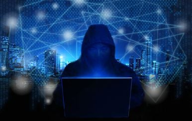 Hakeri (Foto: Thinkstock)