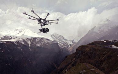 Dron (Foto: Thinkstock)