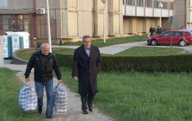 Od sporosti sudova do deblokade imovine (Foto: Dnevnik.hr) - 3