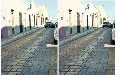Fotografije su doista u piksel identične (FOTO: Imgur)