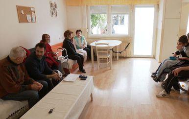Život u stambenoj zajednici (Foto. Dnevnik.hr) - 2