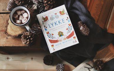 Lykke – potraga za najsretnijim ljudima na svijetu
