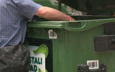 Hrana se prerano baca u otpad (Foto: Dnevnik.hr) - 2
