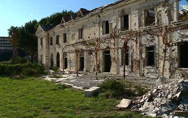 Projekti na hrvatski način (Foto: Dnevnik.hr) - 6