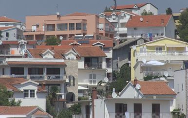 Porez na nekretnine odgođen do daljnjeg (Printscreen Informer)