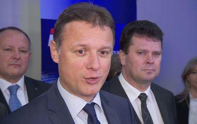 Gordan Jandroković (Dnevnik.hr)