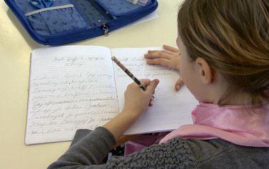 Što čeka đake? (Foto: Dnevnik.hr) - 10