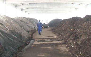 Što kompostana donosi Brezovici? (Foto: Dnevnik.hr) - 2