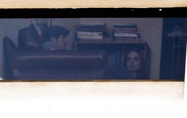 Angelina Jolie, Brad Pitt (Foto: Profimedia)