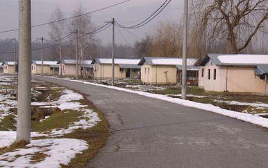 Jednoglasno protiv centra za tražitelje azila (Foto: Dnevnik.hr) - 3