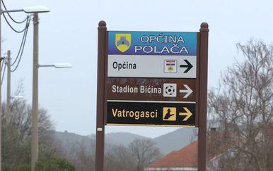 Zbog neizglasavanja, paušal 750 kuna (Foto: Dnevnik.hr) - 2