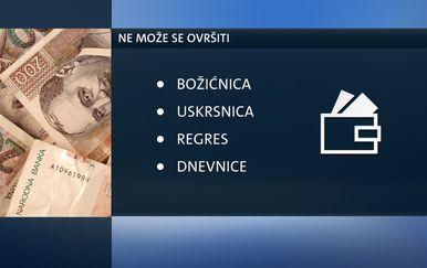 Ovrhe (Foto: Dnevnik.hr) - 1