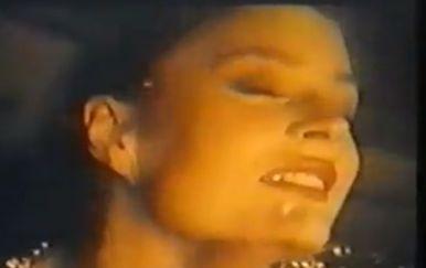 Nastasia Urbano (Foto: Screenshot)