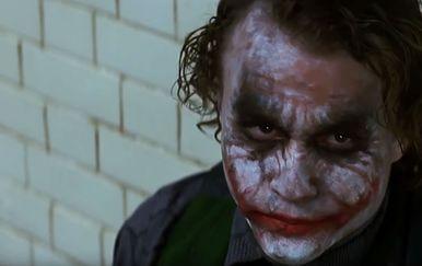 Heath Ledger (Foto: Screenshot Youtube)