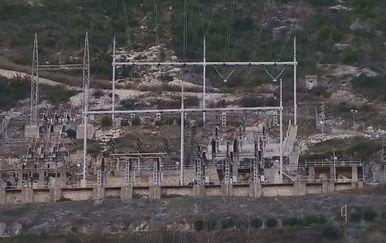 Hidroelektrana Dubrovnik (Foto: Dnevnik.hr) - 2