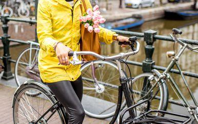 Bicikliranje