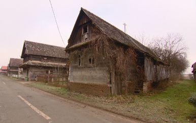 Dnevnik u vašem selu: Lonjsko pole (Foto: Dnevnik.hr) - 1