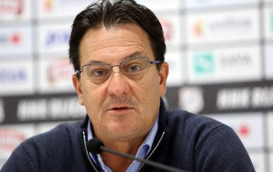 Damir Mišković (Foto: Goran Kovacic/PIXSELL)