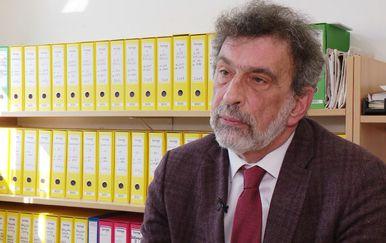 Radovan Fuchs (Dnevnik.hr)