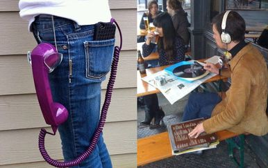 Hipsteri (Foto: thechive.com)